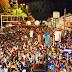 Cinco cidades da PB anunciam cancelamento de festas do carnaval 2021 devido à Covid-19