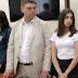 Действия сестер Хачатурян сочли необходимой самообороной