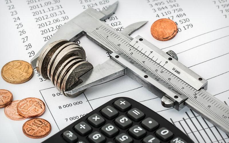 Principios_Presupuestarios