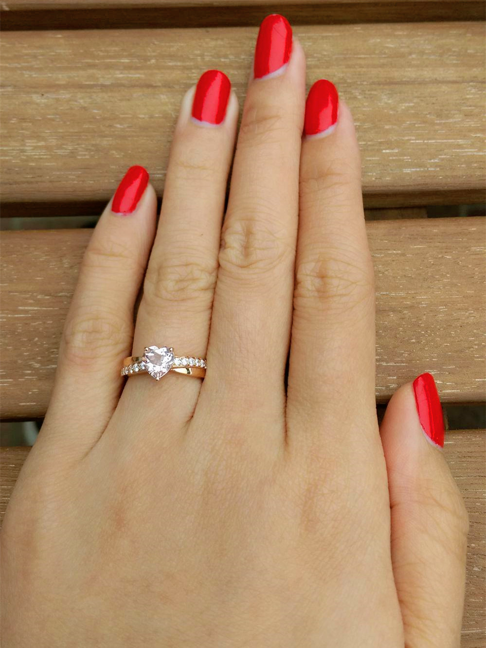 Wedding Ring Resale 94 Cool Anyway here are my