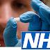Hidroxicloroquina é comprovadamente ineficaz para tratar a COVID-19, aponta estudo Britânico