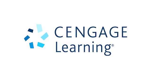 Cengage physics g.tewani for iitjee pdf