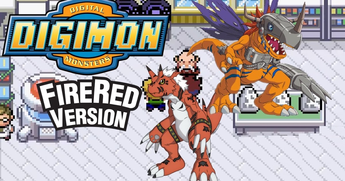 how to download pokemon fire red on android for free