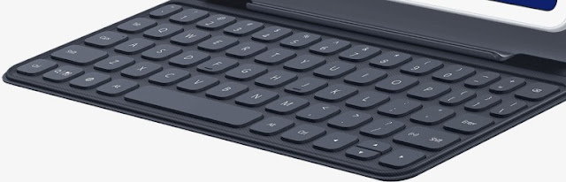 Keyboard Cover Huawei Mattepad 10.4