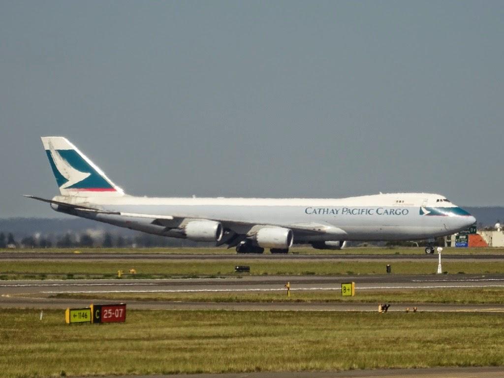 sydney to hervey bay flights - photo#20
