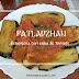 Receta búlgara: berenjena con salsa de tomate