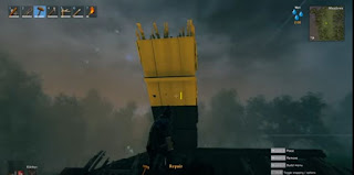 Valheim Guide,  Building Tips, How to Build, Base Building Guide