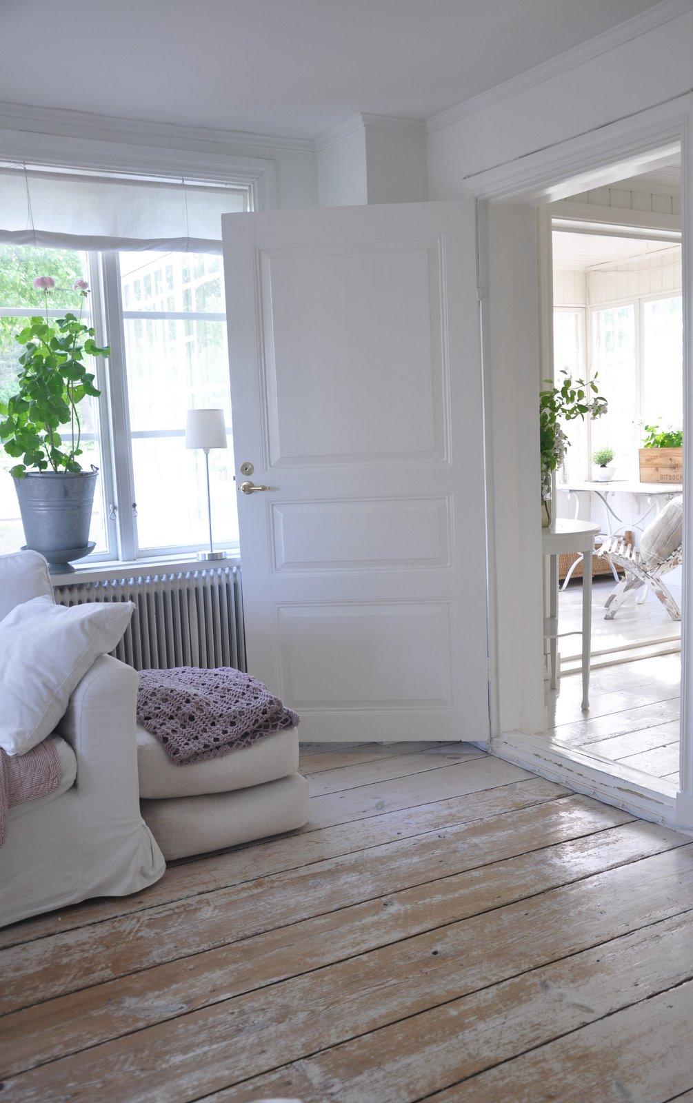 white wash floors on Pinterest  White Washed Floors