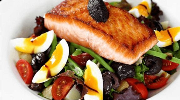 Bodybuilding and Diet Control – A Two Word Regime for a Healthy Life