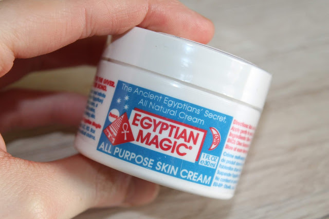 All Purpose Skin Cream - Egyptian Magic