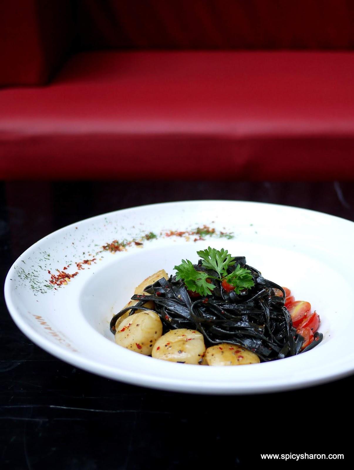 good restaurants to eat in genting