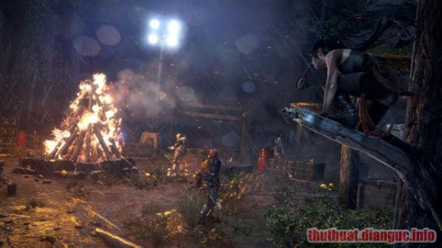 Download Game Rise Of The Tomb Raider [Việt Hóa] , Game Rise Of The Tomb Raider [Việt Hóa] , Game Rise Of The Tomb Raider [Việt Hóa] free download, Game Rise Of The Tomb Raider [Việt Hóa] full crack, Tải Game Rise Of The Tomb Raider [Việt Hóa] miễn phí