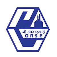 GRSE Computer Operator Recruitment