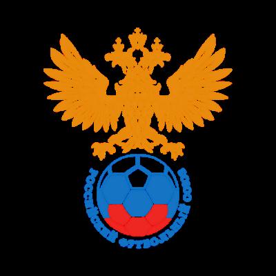 Skuad Susunan Nama Pemain Timnas Rusia Terbaru
