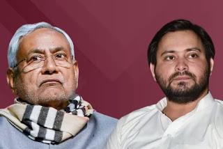 nda-produce-rjd-left-fear-in-bihar-election
