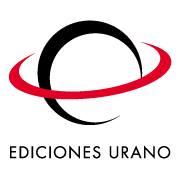 http://www.edicionesurano.com.ar/