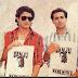 ये 4 सुपर स्टार पिछले 25 सालों से कर रहे थे 'संजू' फिल्म का प्रमोशन,  जाने कैसे