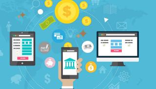 Keuntungan Berinvestasi di Situs P2P Fintech