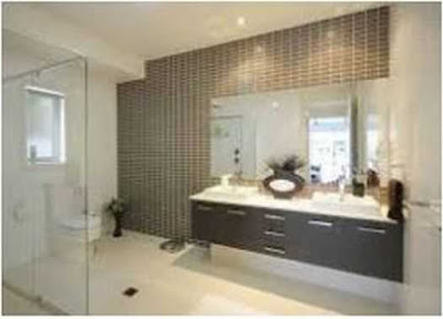 Bathroom Designs Kerala Photos Elegant