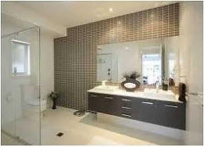 Inspiring Bathroom Designs Kerala Photos HD Up12