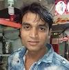 رمضانپورہ علاقے میں  شیخ ابرار شیخ کلیم پر جان لیوا حملہ ہونے سے موت، مقدمہ درج