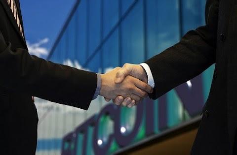 5 Ways To Analyze Investor Relations