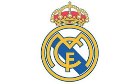 Another Real Madrid Star Suffers Injury Against Getafe