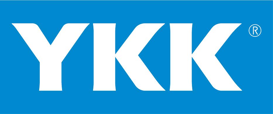 Lowongan Kerja PT. YKK Zipper Indonesia dan PT. YKK Zipco Indonesia