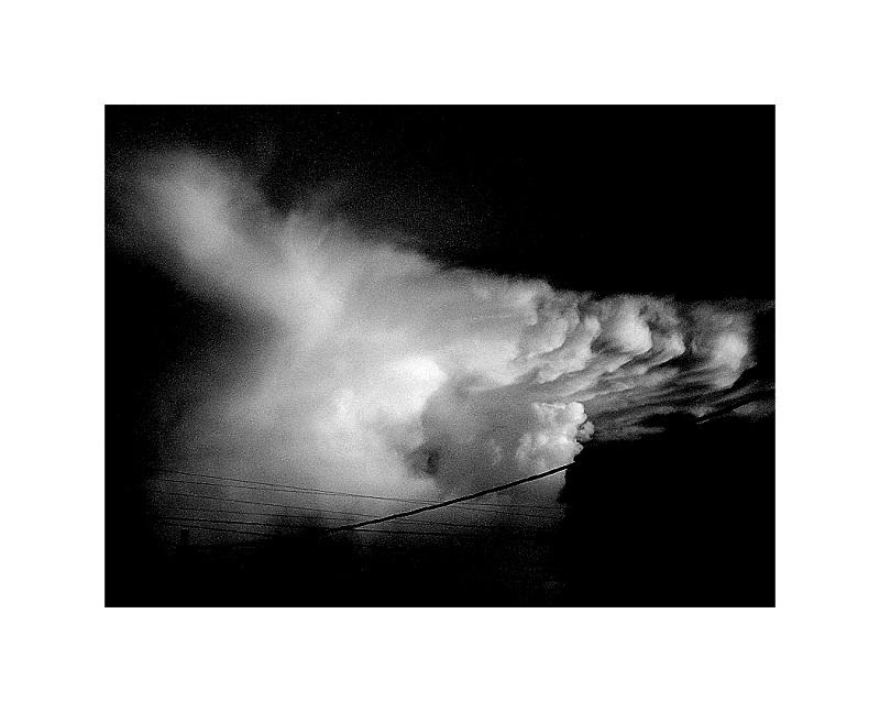 Photo of the Day: Lumix DMC-FZ18, Leica DC Vario-Elmarit 28-504mm F2.8~4.2