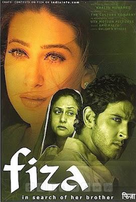 Fiza 2000 Hindi 720p WEB-DL 1.2GB