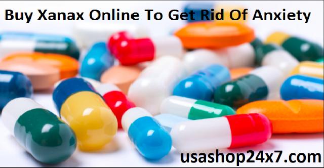Buy%2BXanax%2BOnline%2BTo%2BGet%2BRid%2BOf%2BAnxiety.png