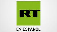RT en Español en Vivo