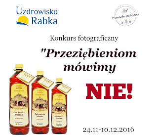 http://mamadoszescianu.blogspot.com/2016/11/konkurs-fotograficzny-przeziebieniom.html
