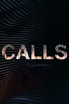 Calls 1ª Temporada Torrent - WEB-DL 1080p Dual Áudio