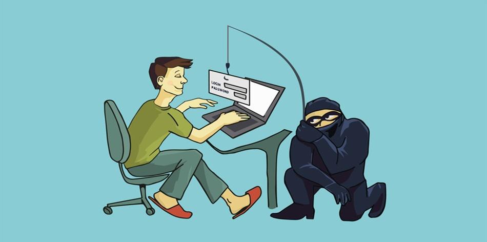 Как защититься от мошенничества вовремя заработка в интернете