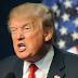 Πολίτες ενάντια στο φασισμό υπογράφουν κατά του υποψηφίου Προέδρου των ΗΠΑ, Ντόναλντ Τραμπ