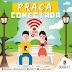 Prefeitura de Sobral amplia a instalação de Wi-Fi gratuito em locais públicos