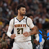 Jamal Murray Apologizes After Affirmed Instagram Programmer Posts Oral Sex Video