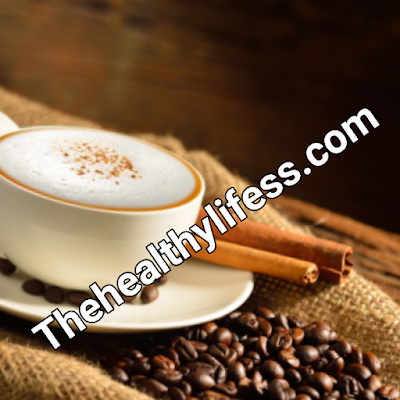 Coffee good for health | IS COFFEE HEALTHY?