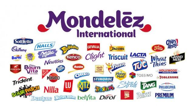 Lowongan Kerja - PT Mondelēz International (Tersedia Banyak Formasi)