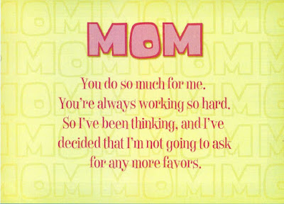 inspirational sayings for mothers day