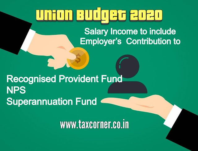 salary-to-include-provident-fund--contribution-as-perks-budget-2020