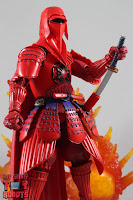 Meisho Movie Realization Akazonae Royal Guard 16