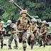 Indian Army Rally Recruitment Soldier - Online apply NOW -  GD / Clerk / Tradesman/Nursing Asst.