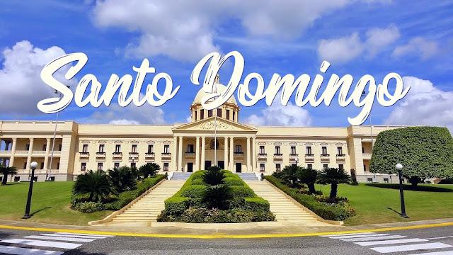 Santo Domingo, un destino Inolvidable para todo turista, la capital se encuentra a 140 km de Bayahibe