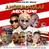 F! MIXTAPE: Yourmybee - Capitee Anokunmulai | @FoshoENT_Radio