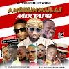 Mixtape : DJ Yourmybee - Capitee Anokunmulai