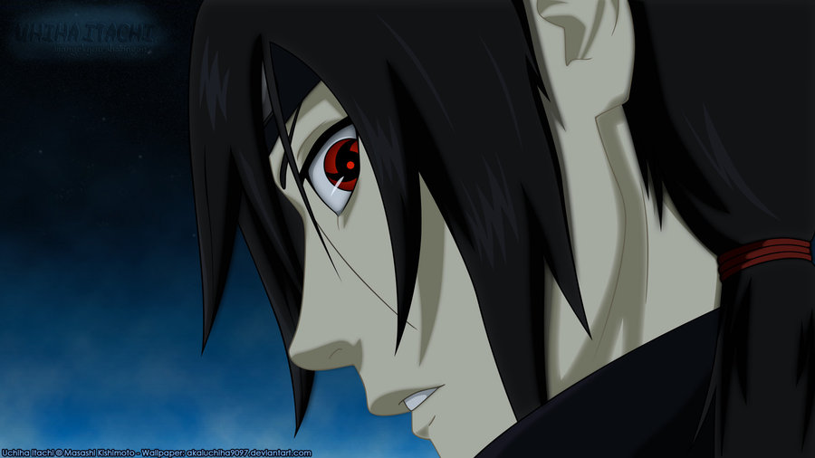 Amaterasu Eternal Black Fire Has A Focus Of The Eye Which Can Be Released By Mangekyou Sharingan Users 7 Days And Nights Power