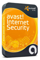 Avast! Internet Security 8.0.1488.286 Incl Patch 2050 Plus Keys Free Download