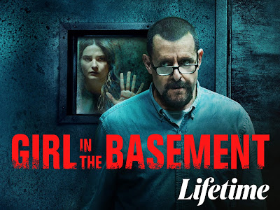 Girl In The Basement, Girl In The Basement Movie, Girl In The Basement Real Story, Girl In The Basement Elisabeth Fritzl, Movie Review Girl In The Basement, Sinopsis Penuh Movie Girl In The Basement, Girl In The Basement Movie Cast, Girl In The Basement Movie Poster,
